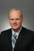 Dr. Daniel Ostlie