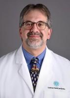 Dr. Michael Goretsky
