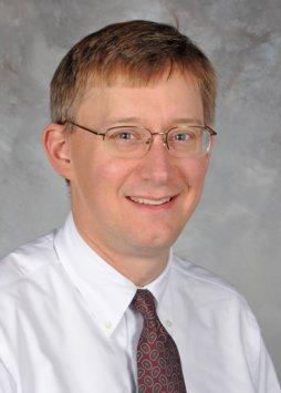Paul D. Danielson M.D.