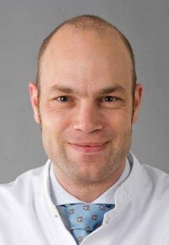Dr. J. Siebenga