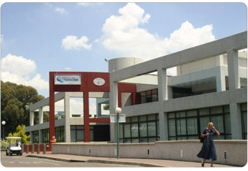 Linksfield Park Clinic