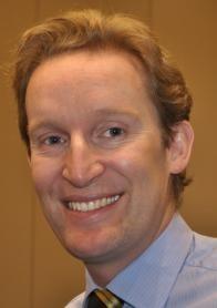 Dr. Joel Dunning