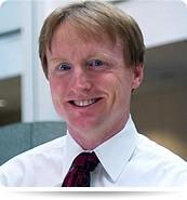 Dr. John Meehan