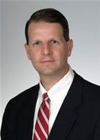 Dr. Christian J. Streck Jr.
