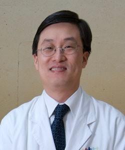 Dr. Sunghoon Kim
