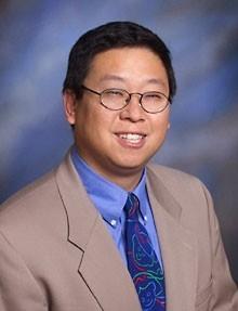 Dr. Hanmin Lee