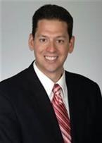 Dr. Robert Cina