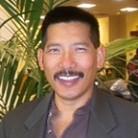 Nam Nguyen MD Pediatric General Surgeon