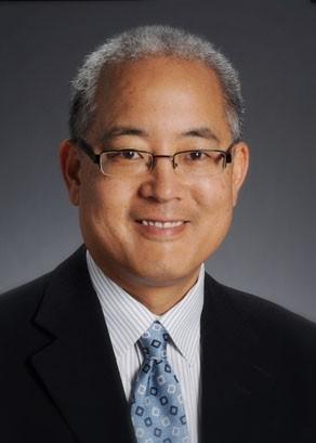 Dr. Thomas T Sato