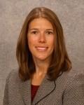 Dr. Jennifer L Bruny