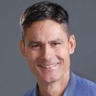 Dr. Sergio Sesia