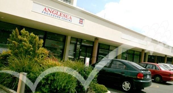 Anglesea Procedure Centre