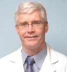 Daniel P. Doody, M.D.