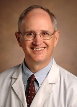 Dr. Wallace W. Neblett, III