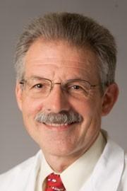 Dr. Daniel P. Croitoru