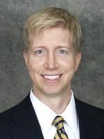 Dr. Robert J. Obermeyer