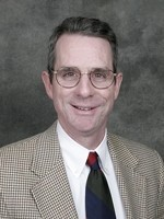 Dr. Robert Kelly