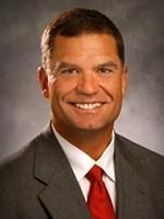 Dr. Grant Geissler