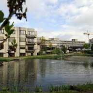 University Hospitals Leuven