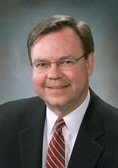 Dr. James Harrell