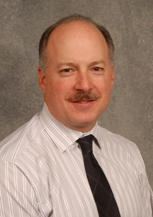 Dr. David A Partrick