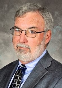 Dr. Paul M. Colombani