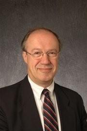 Dr. Alexander Y. Razumovsky