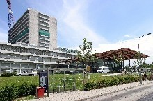 Atrium Medisch Centrum Parkstad