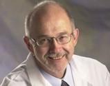 Dr. Robert S Morden