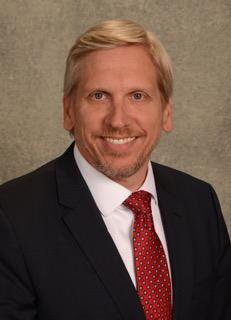 Dr David Bliss