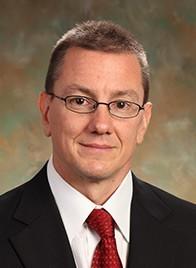 Dr. Shawn D. Safford