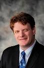Dr David Schindel