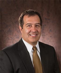 Dr. Daniel Bambini