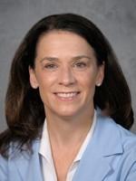 Dr. Loretto A. Glynn
