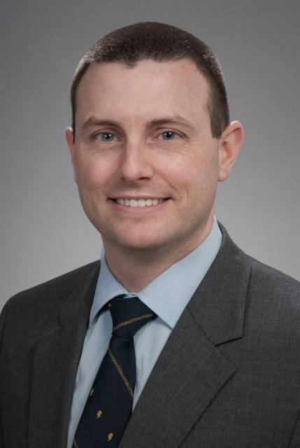 Robert Meguid